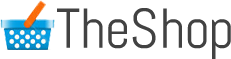 神仙道2- 熱門遊戲 加入會員拿虛寶